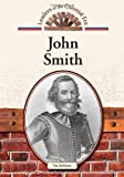 John Smith, Tim McNeese, 1604137428