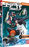 Air Gear - Int??grale (r????dition)