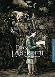 Pan's Labyrinth/El laberinto del f...