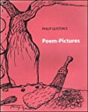 Philip Guston's Poem-Pictures, Debra B. Balken, 1879886383
