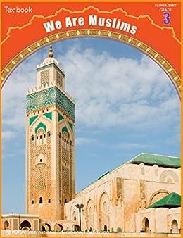 grade 9 religion textbook pdf
