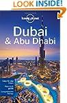 Lonely Planet Dubai & Abu Dhabi 8th E...