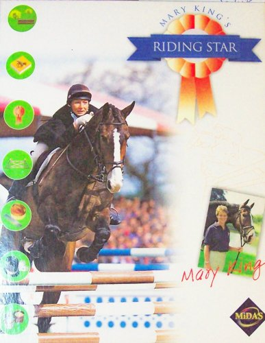 mary-kings-riding-star