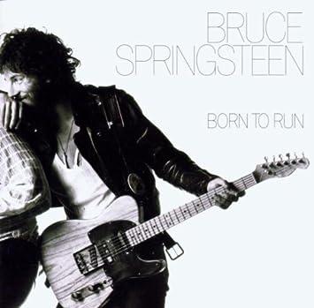 Bruce Springsteen I : 73/87 - Página 3 51P6imw%2BMcL._SX355_