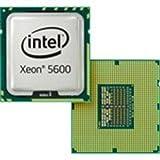 2DA8809 - Intel Xeon DP E5645 Hexa-core (6 Core) 2.40 GHz Processor - Socket B LGA-1366