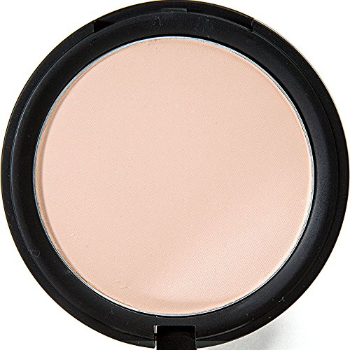 Pressed Translucent Setting Finishing Makeup Powders For Face In Compact Mirror Case For Oily Skin Control With Long Lasting Best Matte Poreless Look With No Smudge Pro Finish - Sheer Medium