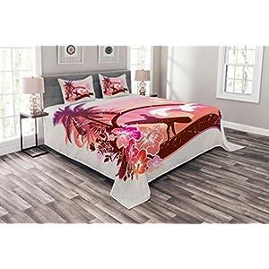 51P6kgpS89L._SS300_ Surf Bedding Sets & Surf Comforter Sets