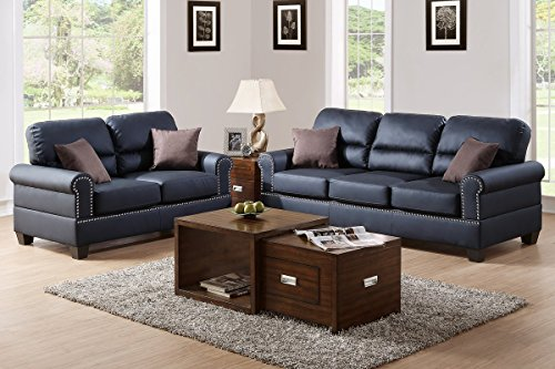 Swell Top 10 Sofa Sets For Living Room Of 2019 No Place Called Home Theyellowbook Wood Chair Design Ideas Theyellowbookinfo