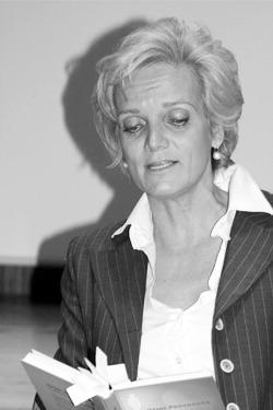 Heidi Prochaska