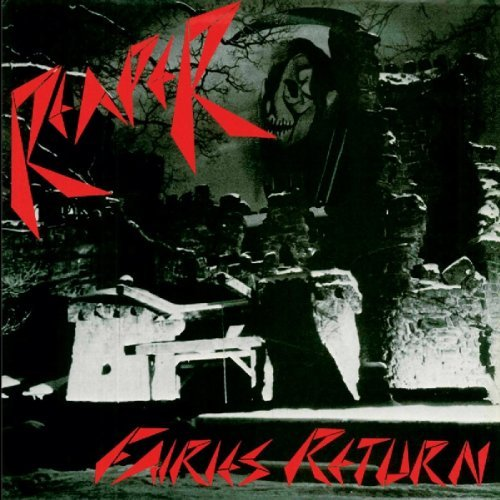 Reaper Albums Download Zortam Music