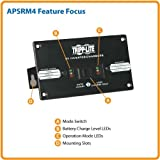 Tripp Lite Remote Control Module for Tripp Lite