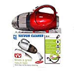 UNIQUESTOREE Vacuum Cleaner Blowing and Sucking Dual Purpose (JK-8), 220-240 V, 50 HZ, 1000 W