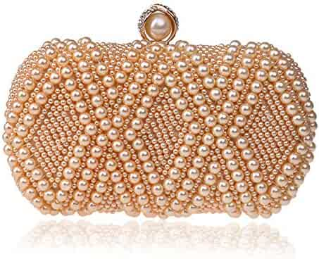 0cc3cc6b2e Shopping $50 to $100 - Golds - Handbags & Wallets - Women - Clothing ...