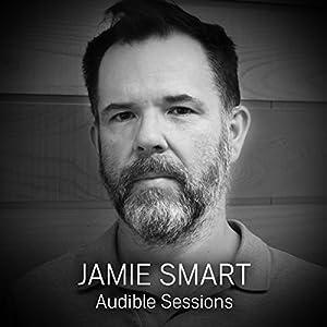 Jamie Smart Audiobook
