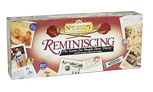 reminiscing-the-millennium-edition-game-1998-by-tdc-games