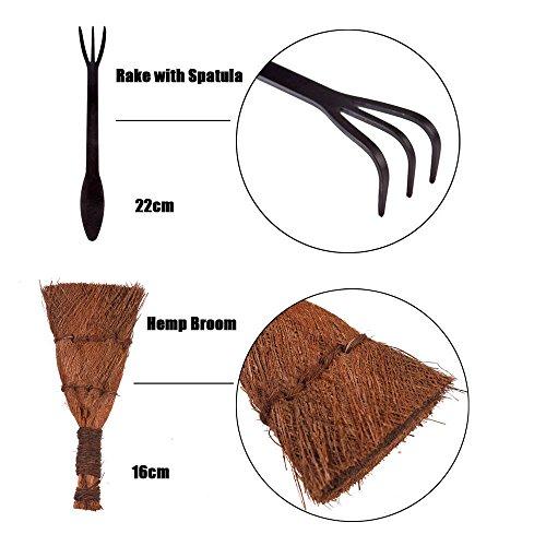 Generic custodia custodia custodia in nylon cutter Shear R Tree nylon forbici Plant Lant Cutt bonsai Tool set forbici albero custodia in nylon l set carbo in acciaio al carbonio | Ad un prezzo accessibile  | Per La Vostra Selezione  | In Breve Fornitura  6e2a3a