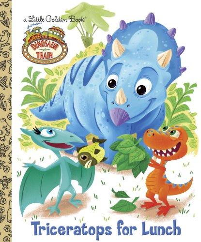 dinosaur-train-triceratops-for-lunch-little-golden-book