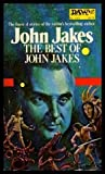 img - for Best of John Jakes book / textbook / text book