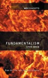Fundamentalism (Key Concepts)