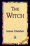 The Witch, Anton Chekhov, 1595400052