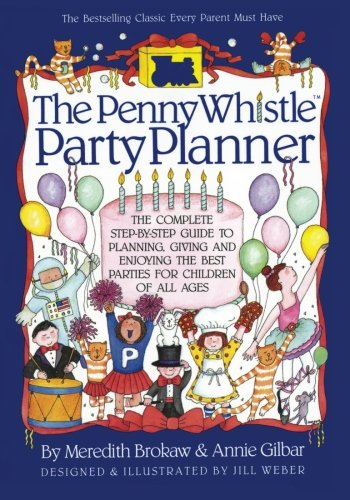 Ballerina Pirate Child Costumes (Penny Whistle Party Planner)