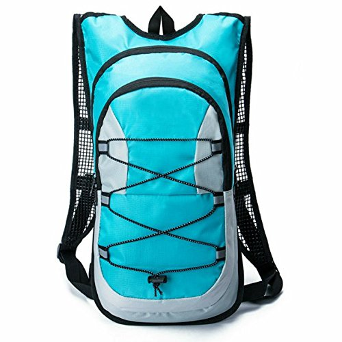 YIMAN-12L-Hydration-Pack-with-2L-Water-Bladder-for-Hiking-4-Colors