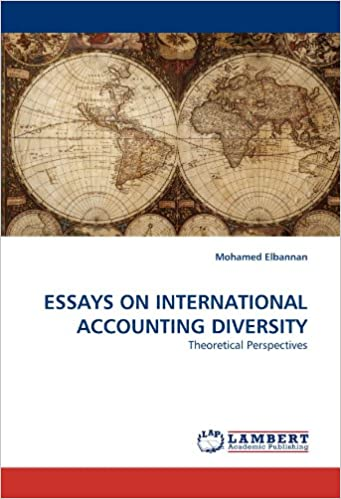 history of international accounting