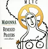 Remixed Prayer (Australie-8 Titres)