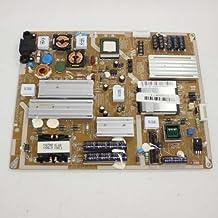 BN44-00424A PD55A1-BHS Samsung Power Supply Board