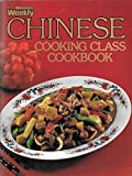 Chinese Cooking Class Cookbook (Australian Women s Weekly Home Library)
