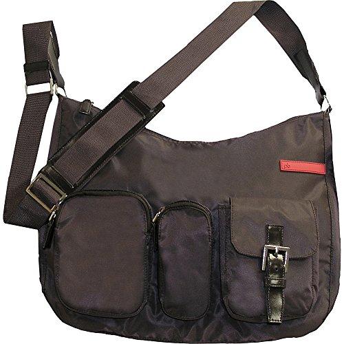 pb-travel-messenger-bag-stuff-bag-brown