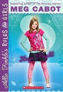 allie Try teens