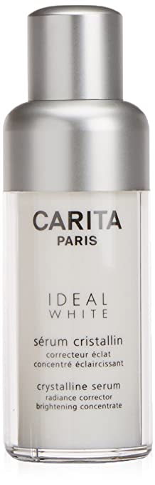 Ideal White Crystalline Serum 1oz Eveline Cosmetics Eveline Cosmetics Aqua Collagen Make up Remover Rejuvenating Micellar Lotion