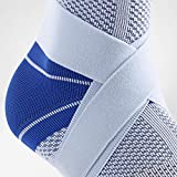 Bauerfeind - MalleoTrain S - Ankle Support - The