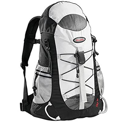 AspenSport Sac-à-dos Outdoor et trekking Sky Contenance 35L