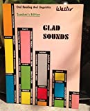 img - for Glad Sounds Oral Reading and Linguistics Teacher's Edition by Mildred A. Dawson book / textbook / text book