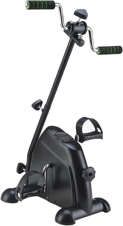 Guoyajf Pedal Exerciser - para Ejercicios De Recuperación De ...
