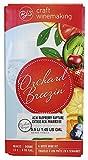 Orchard Breezin Acai Raspberry Rapture Wine Kit
