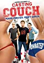 Casting Couch [DVD]<br>$499.00