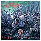 Effigy of the Forgotten by SUFFOCATION (2012-01-05)