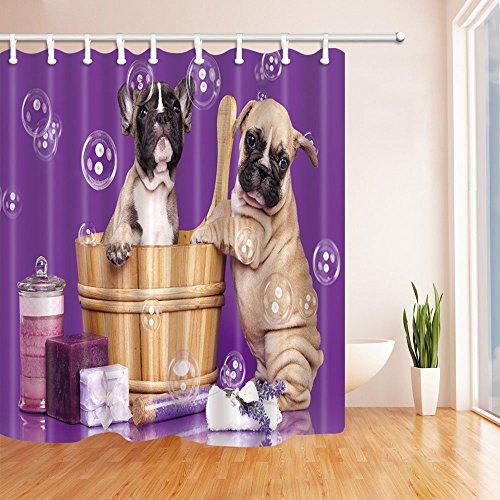 Pug Bucket - 3