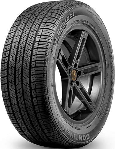 Buy tire for suv all season