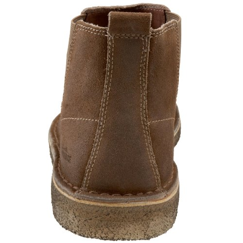 Hush Puppies Womens Power Walker Ii Loafer Taupe