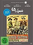 Reiter ohne Gnade - Edition Western Legenden Vol. 20 [Blu-ray](digibook/mediabook)