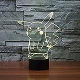 3D-Night-LightAlisabler-Lamp-Pikachu-7-Color-Change-Best-Gift-Night-Light-LED-Furnish-Desk-Table-Lighting-Home-Decoration-Toys