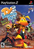 Ty The Tasmanian Tiger 3: Night of the Quinkan by Activision