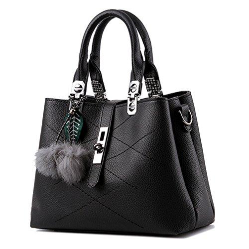gt-tide-female-bag-classic-styling-sweet-lady-handbag-shoulder-bag-messenger-bag