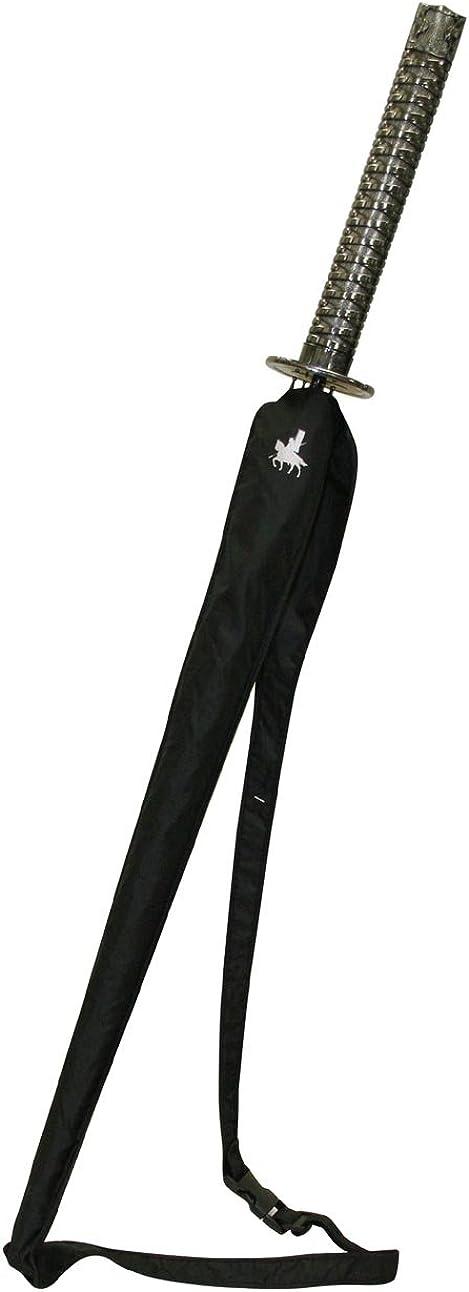 Paraguas de Samurai de Japon Importacione de Japon