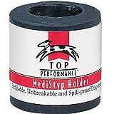 Top Performance MediStyp Holder