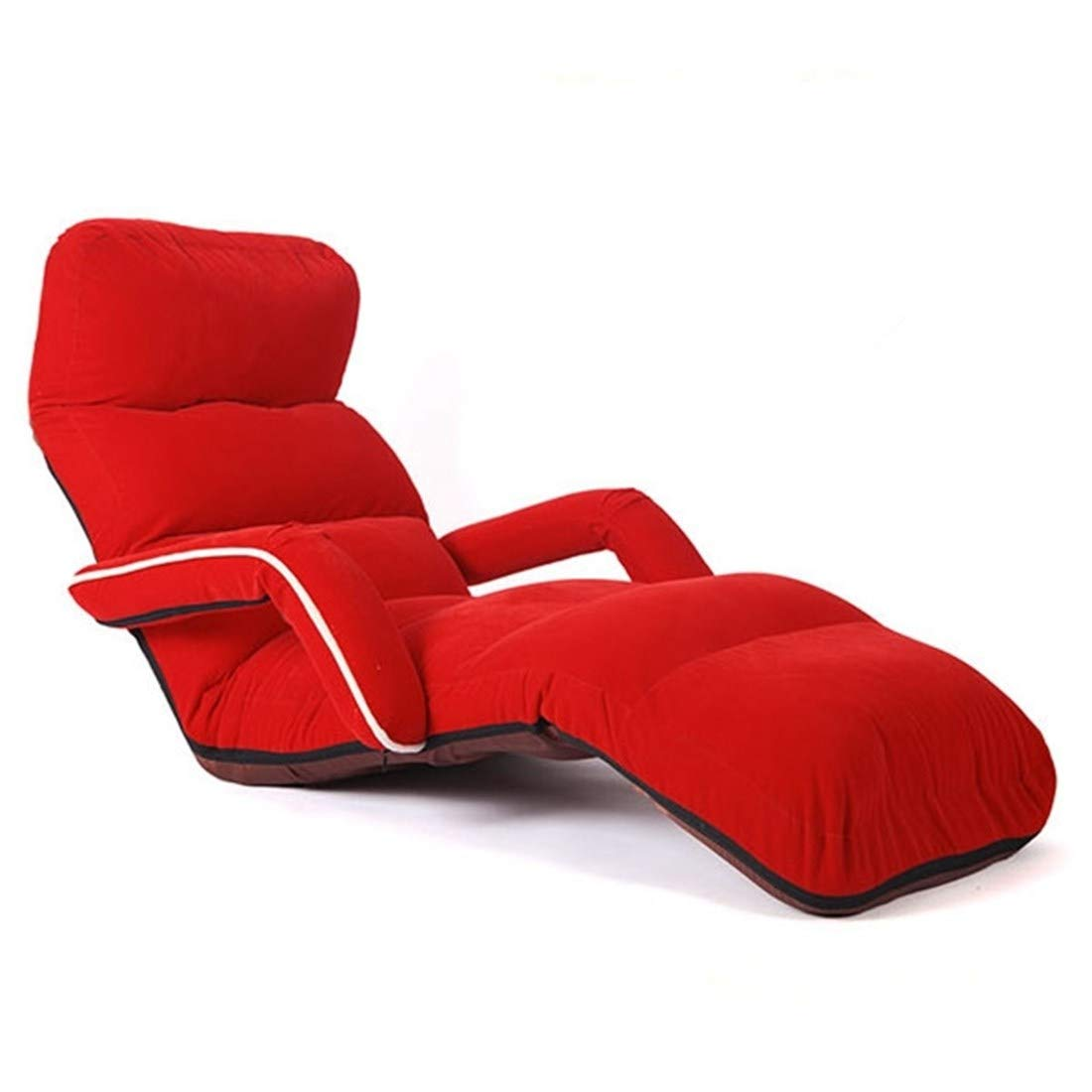 Malilove 1 Pack, Chaise Lounge Sillas para el Dormitorio ...